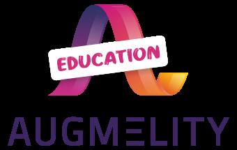 augmelity.education